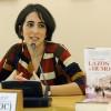 Asociación de la Prensa de Cádiz - Marí Iglesias