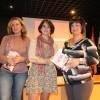 Presentación Lazos de Humo en Jaén